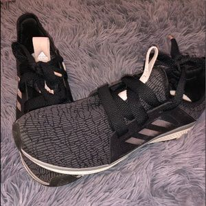 Adidas Edge Lux Sneakers